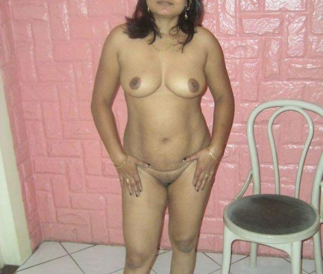 Best Of Body Desi Full Women Nude Froggy Add Photo