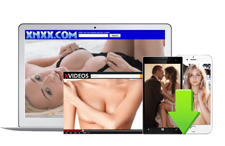 Mp Porn Movies For Free