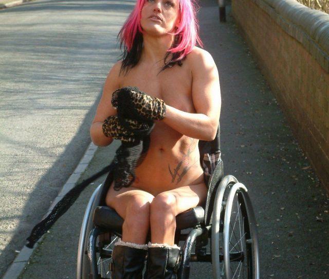 Virgin Skinny Girl Naked  C2 B7