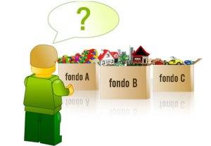 fondos garantizados