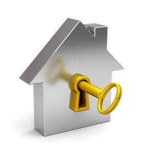 hipotecas funcionarios mejor