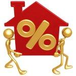 como cambiar de hipoteca