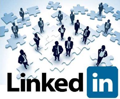 Cómo ampliar tu red de contactos en Linkedin con sólo 5 minutos diarios