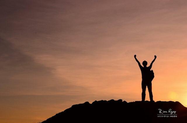 4 cambios de mentalidad que adoptan las personas para alcanzar el éxito