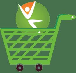 Commander les produits Herbalife à La Réunion 974