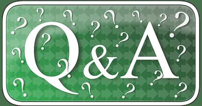 FAQ Réunion Nutrition Herbalife