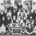 Camperdown Demonstration School Reunion
