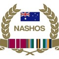 NASHOS WA