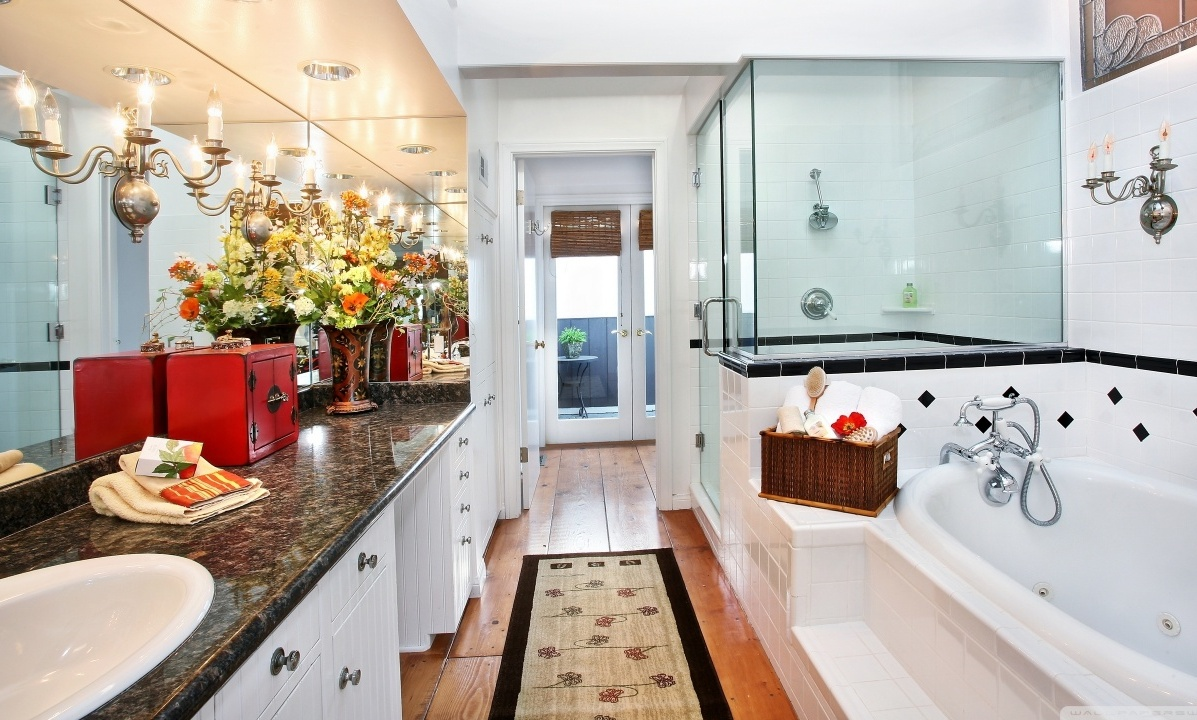 Incredible Bathroom Remodeling And Repair Services New York Nassau Home Interior And Landscaping Oversignezvosmurscom