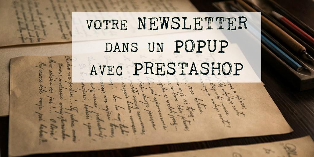 newsletter-popup-prestashop