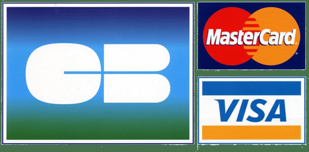 image logo cb