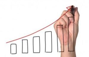 Comment mettre en valeur son entreprise avant de la transmettre