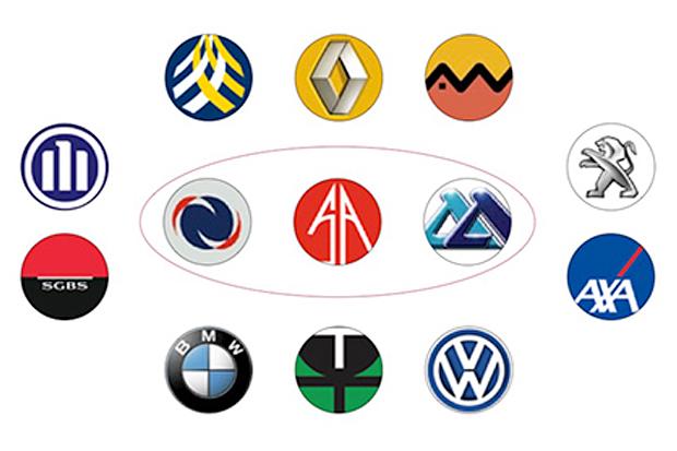 Partenariats-avec-les-banques-et-compagnies-d'assurance