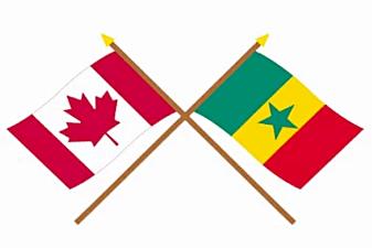Senegal_canada