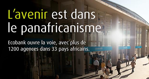 Ecokank-La-Banque-Panafricaine
