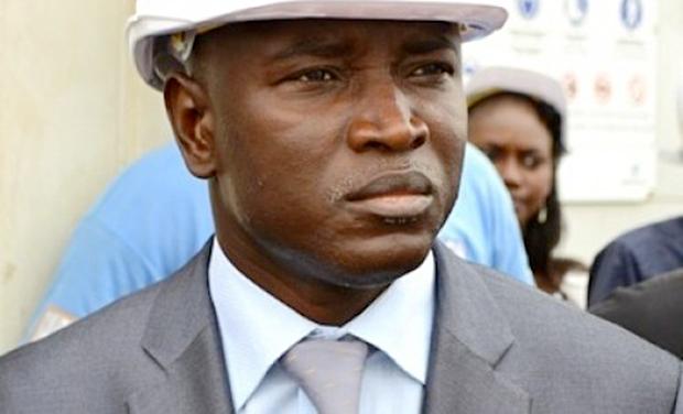 Macoumba-Diop