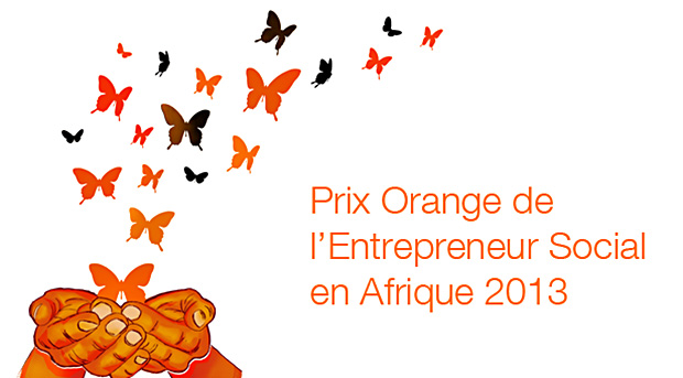 Orange-Entrepreneur-Social