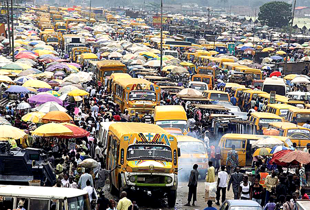 Demographie_Africaine