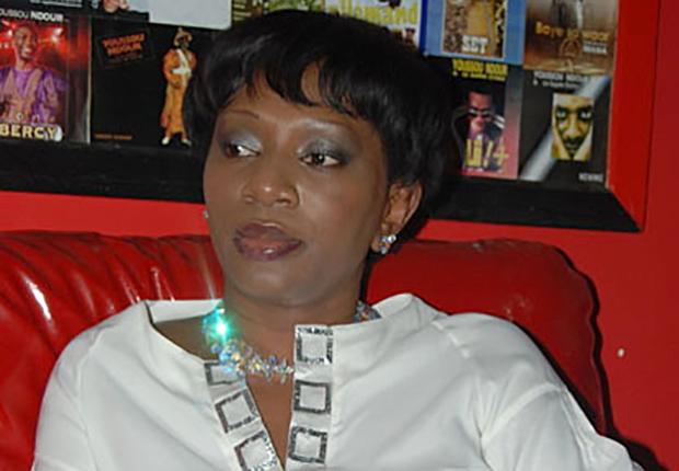 AP_Ngoné-Ndour