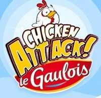 Jeu-chicken-attack
