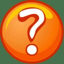 question_markred_modifié