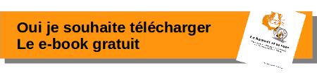 Oui je souhaite telecharger le ebook gratuit