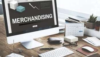 Objet promotionnel : merchandising