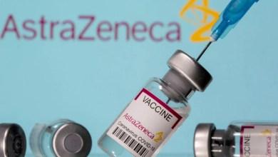 EU preparing legal case against AstraZeneca over vaccine shortfalls – sources