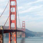 In California, Latino boardroom representation lags -study 💥👩👩💥