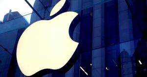 Apple plans to expand its ad business – FT
