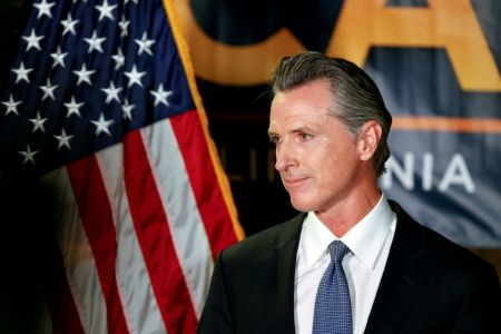California Gov. Newsom Signs Bill Allowing Children (Forcing Insurance Companies) to Hide Abortions, Transgender Treatments from Parents