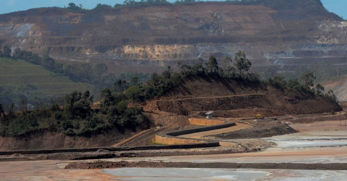 It's harder to extract China insight from BHP - Reuters
