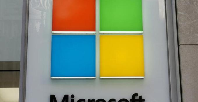 Reuters exclusively reports Microsoft warns thousands of cloud customers of exposed databases