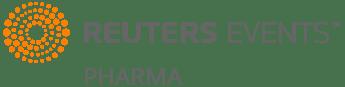 Pharma and Health Hub - Reuters Events Pharma Formerly eyeforpharma