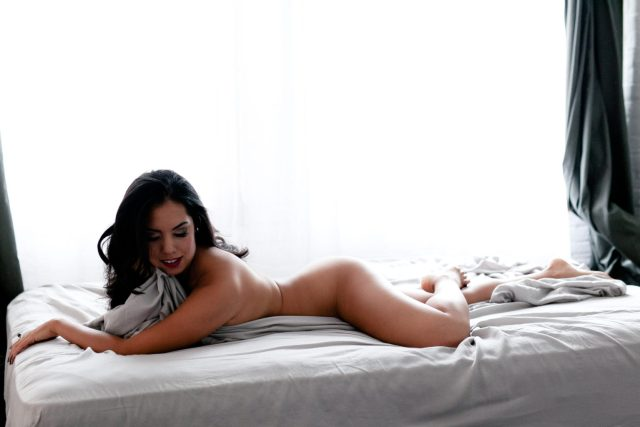 fine art nude photos by Revealed Studios (9)