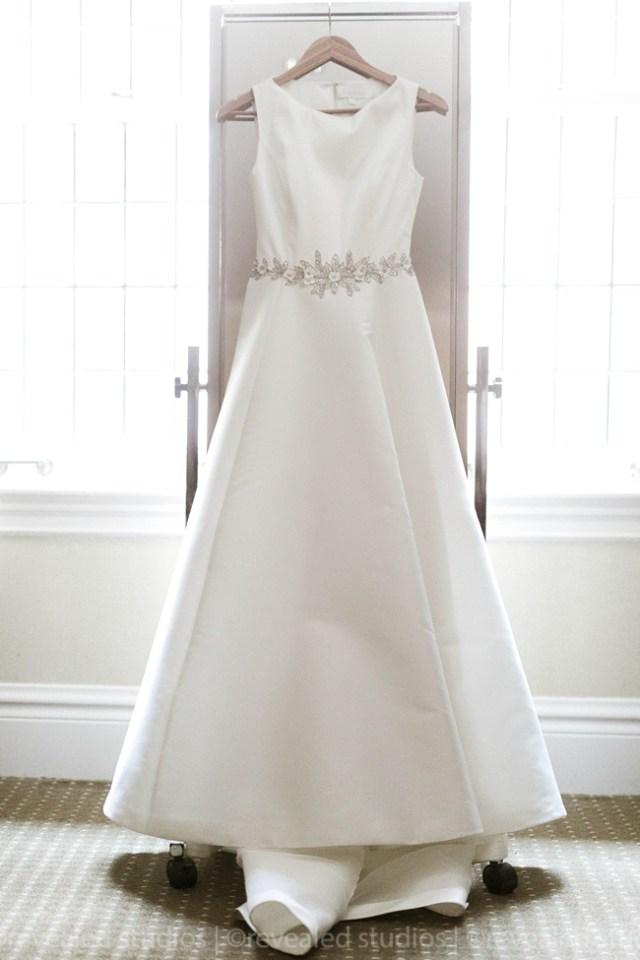 chicago-wedding-photographer-02
