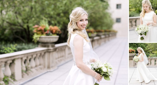 chicago-wedding-photographer-09