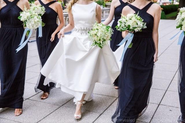 chicago-wedding-photographer-10