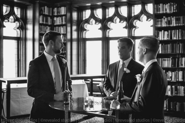 chicago-wedding-photographer-16