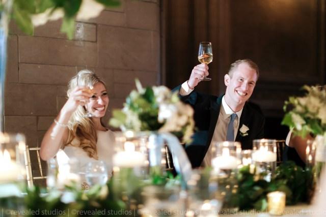 chicago-wedding-photographer-38