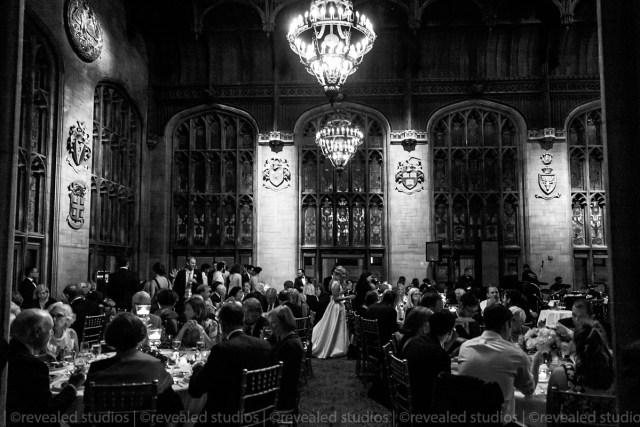 chicago-wedding-photographer-40