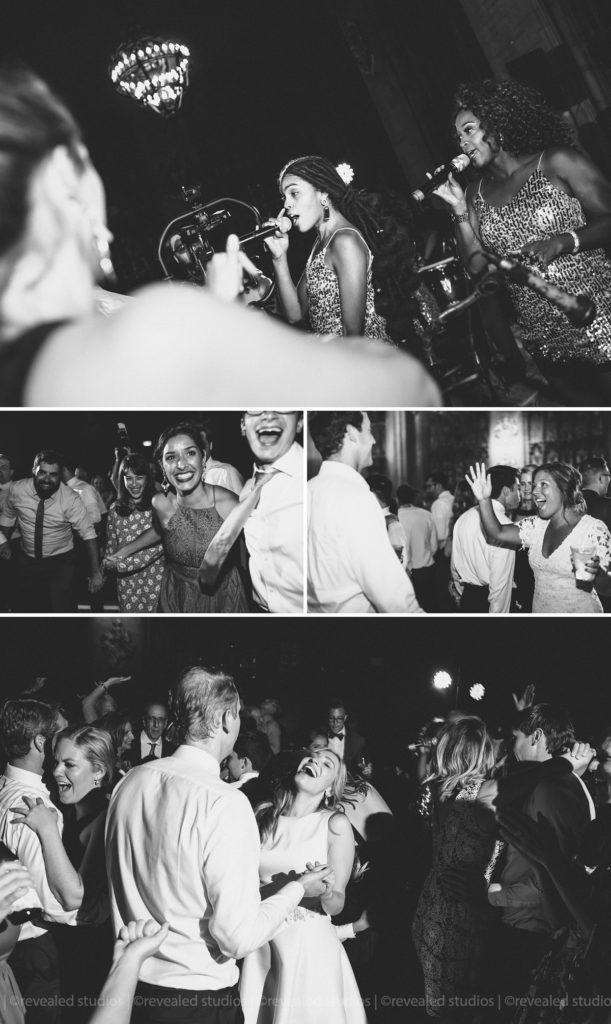 chicago-wedding-photographer-43