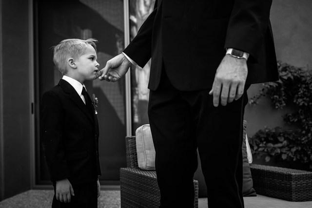 chicago-wedding-photographers-25