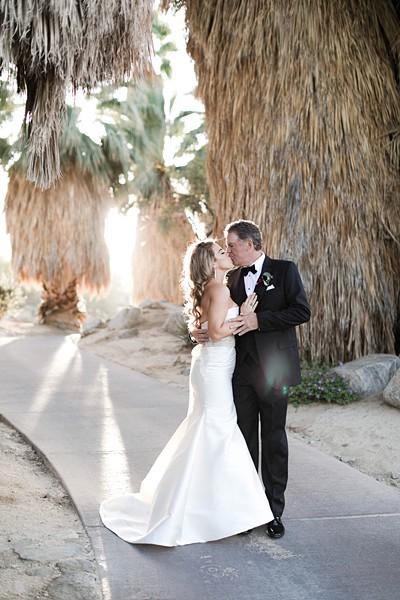 chicago-wedding-photographers-30