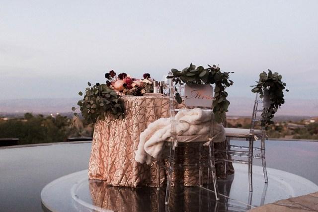 chicago-wedding-photographers-50