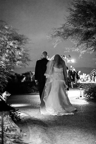 chicago-wedding-photographers-58