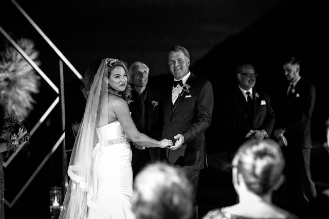 chicago-wedding-photographers-59
