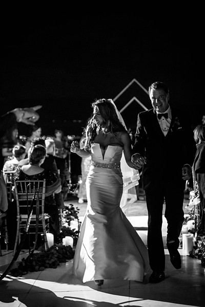 chicago-wedding-photographers-60