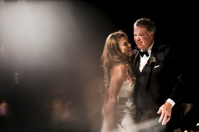 chicago-wedding-photographers-61