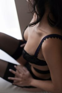 lingerie-photography-_0004